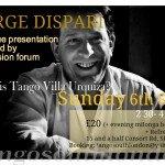 TSL jorge talk 1