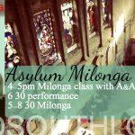 AA  asylum16