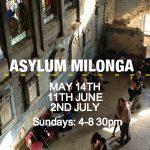 full asylum-top-view