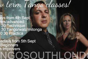 new term tango
