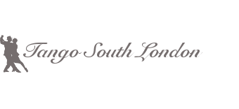 Tango South London:TSL